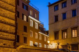 Hotel Monte Cenci (19 of 64)