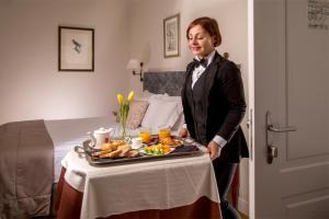 Hotel Monte Cenci (8 of 64)