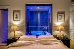 Hotel Monte Cenci (9 of 64)