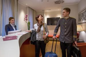 Hotel Monte Cenci (21 of 64)