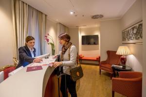 Hotel Monte Cenci (22 of 64)