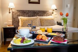 Hotel Monte Cenci (3 of 64)