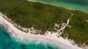Mukan Resort (32 of 39)