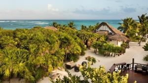 Mukan Resort (29 of 39)