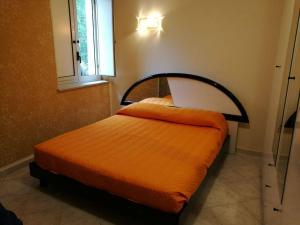 obrázek - Casetta vacanza Drapia