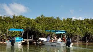 Mukan Resort (21 of 39)