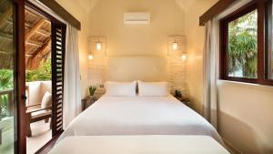 Mukan Resort (13 of 39)