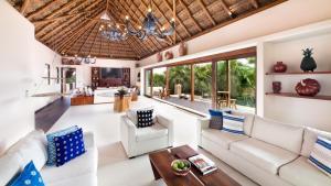 Mukan Resort (10 of 39)