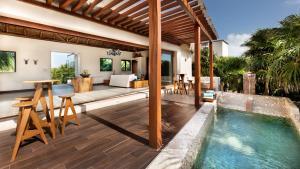 Mukan Resort (11 of 39)