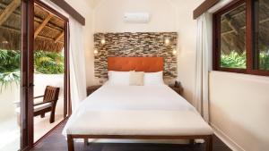 Mukan Resort (12 of 39)