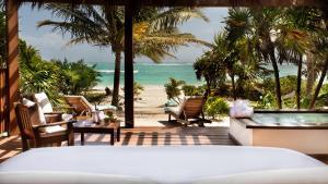 Mukan Resort (7 of 39)