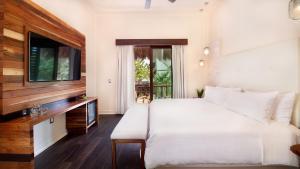 Mukan Resort (15 of 39)