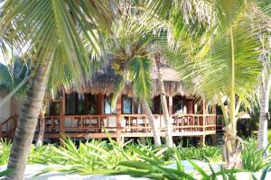 Mukan Resort (25 of 39)