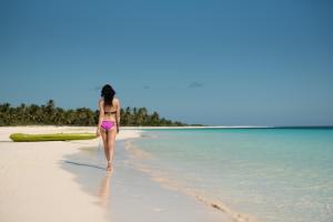 Mukan Resort (9 of 39)