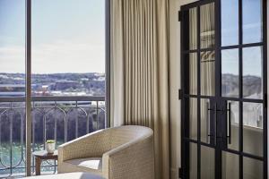 Four Seasons Hotel Austin (39 of 97)