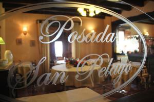 Posada San Pelayo (12 of 51)