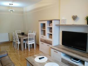 Apartamento turistico Olite - Tafalla