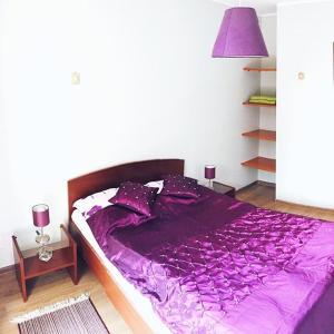 Apartament Oliwia