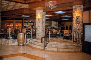 Westgate Las Vegas Resort and Casino (Free Parking), Rezorty  Las Vegas - big - 73