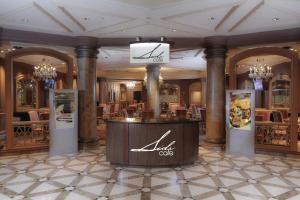 Westgate Las Vegas Resort and Casino (Free Parking), Rezorty  Las Vegas - big - 72