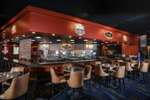 Westgate Las Vegas Resort & Casino (14 of 82)