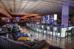 Westgate Las Vegas Resort and Casino (Free Parking), Rezorty  Las Vegas - big - 71