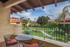 Miramonte Indian Wells Resort & Spa, Curio Collection, Resorts  Indian Wells - big - 23