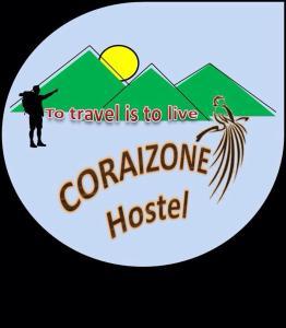 Cora Izone, Vendégházak  Cobán - big - 36