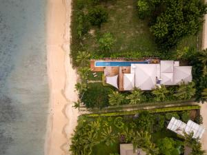 First Landing Beach Resort & Villas (30 of 104)