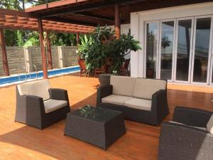 First Landing Beach Resort & Villas (29 of 104)