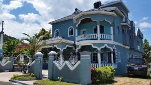 Bailey's Bed and Breakfast - Runaway Bay