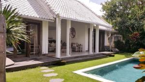 obrázek - Villa Samasan I