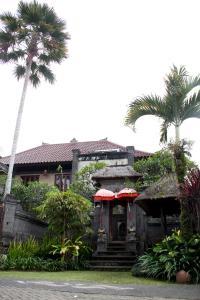 obrázek - Gajah Asri Villa