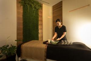 Four Seasons Hotel Tokyo at Marunouchi (9 of 54)