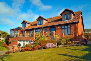 obrázek - Englewood Lodge