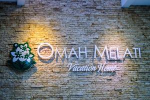 obrázek - Omah Melati - Vacation Home