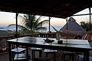 Casa Monacita, Tamarindo
