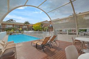 Ultimate Apartments Bondi Beach - Bondi