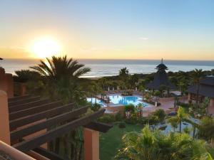 obrázek - Aparthotel Novo Resort