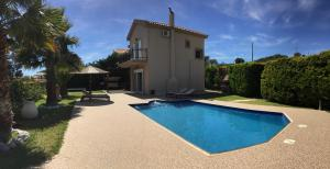 obrázek - Villa AnnaMaria