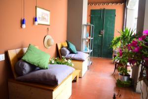 A Casa Di Benni - AbcAlberghi.com