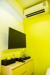 GN Luxury Hostel, Hostely  Bangkok - big - 40
