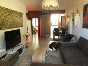 Piazza Erbe Suites - AbcAlberghi.com