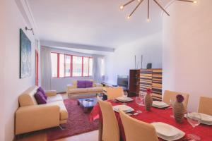 Welcome Barra Apartment Gafanha da Nazaré