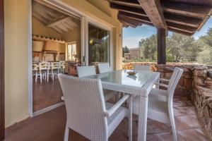 Casa Estate - AbcAlberghi.com