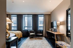 Hotel F6 (18 of 45)