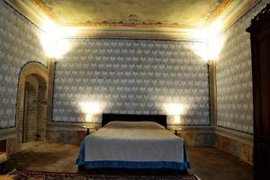 obrázek - Il Palazzo del Cardinale