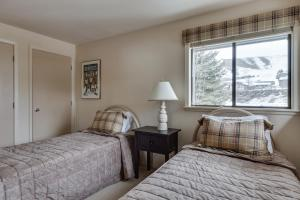 Dollar Meadows #1359, Holiday homes  Sun Valley - big - 39