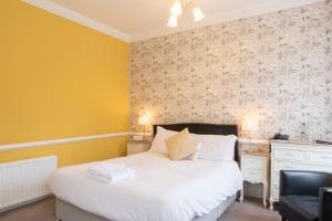 Woodlands Lodge Hotel (3 of 67)