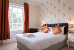 Woodlands Lodge Hotel (2 of 67)